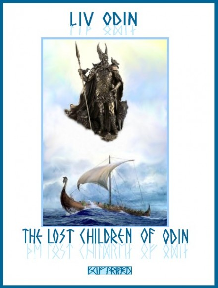 The Lost Children of Odin