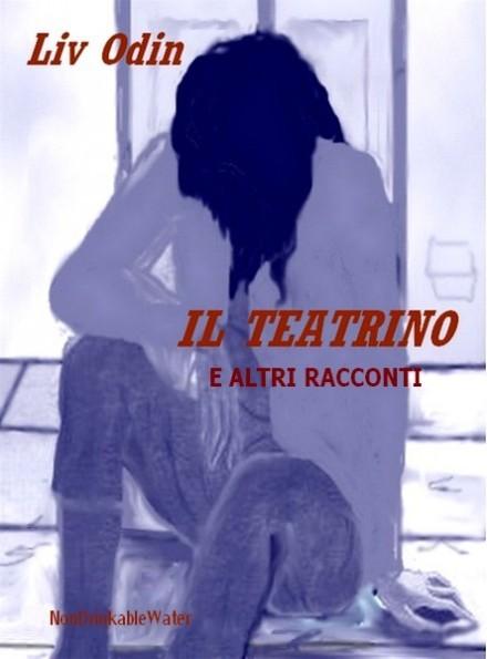 Il teatrino e altri racconti